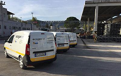 Ecogas-macchine-2
